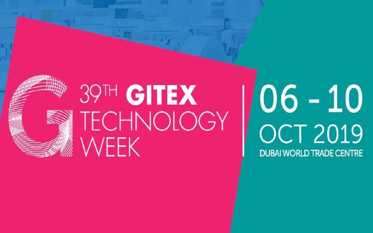 Technology Week à Dubai